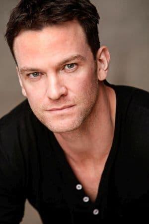 Keith McErlean