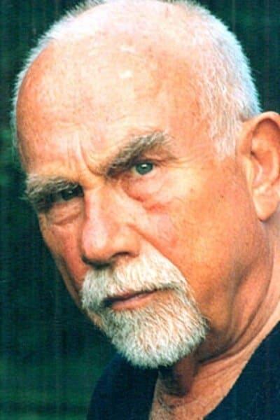Hubert Hoelzke