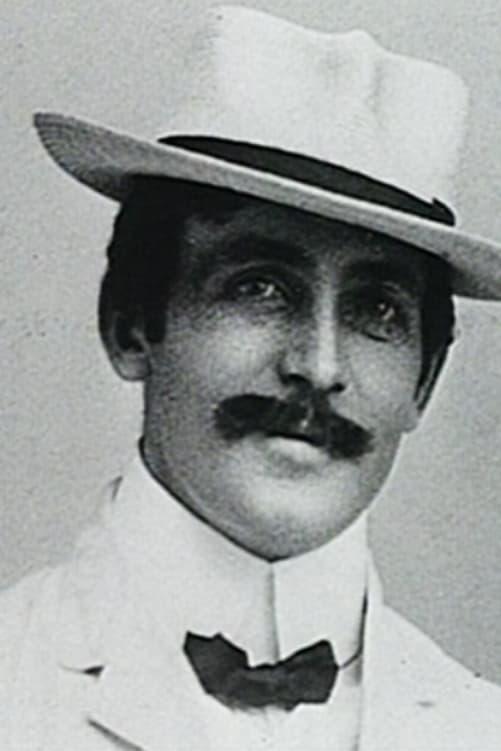 Lewin Fitzhamon