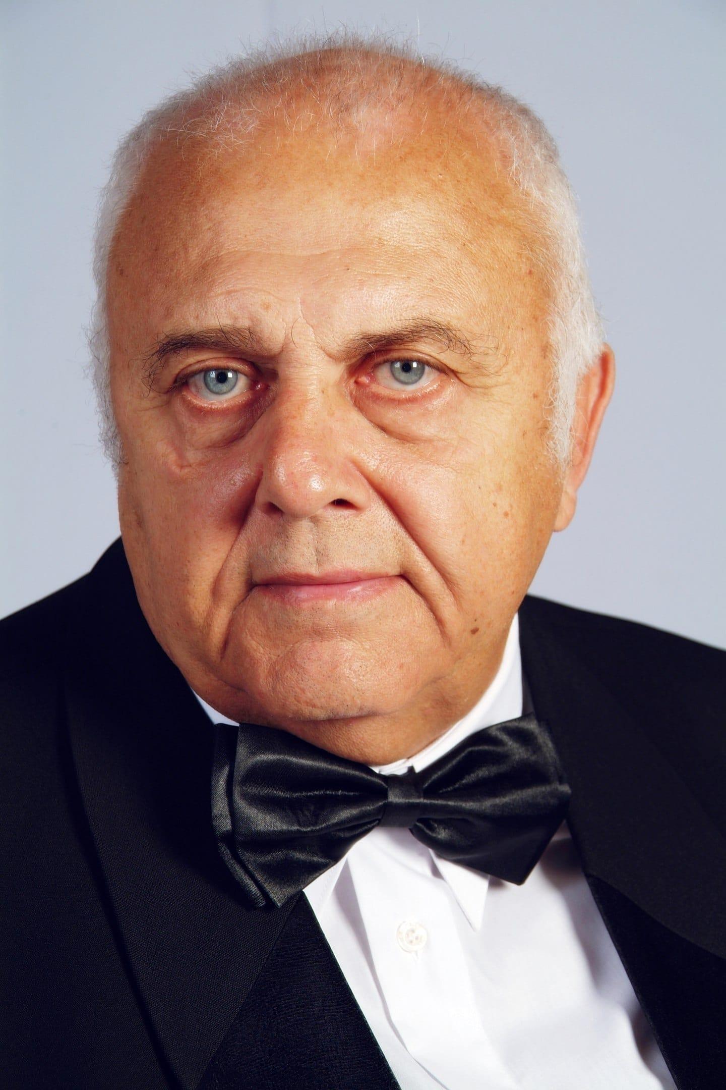 Igor Bogodukh
