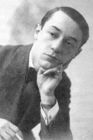 Konrad Tom