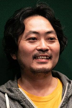 Takashi Naoya