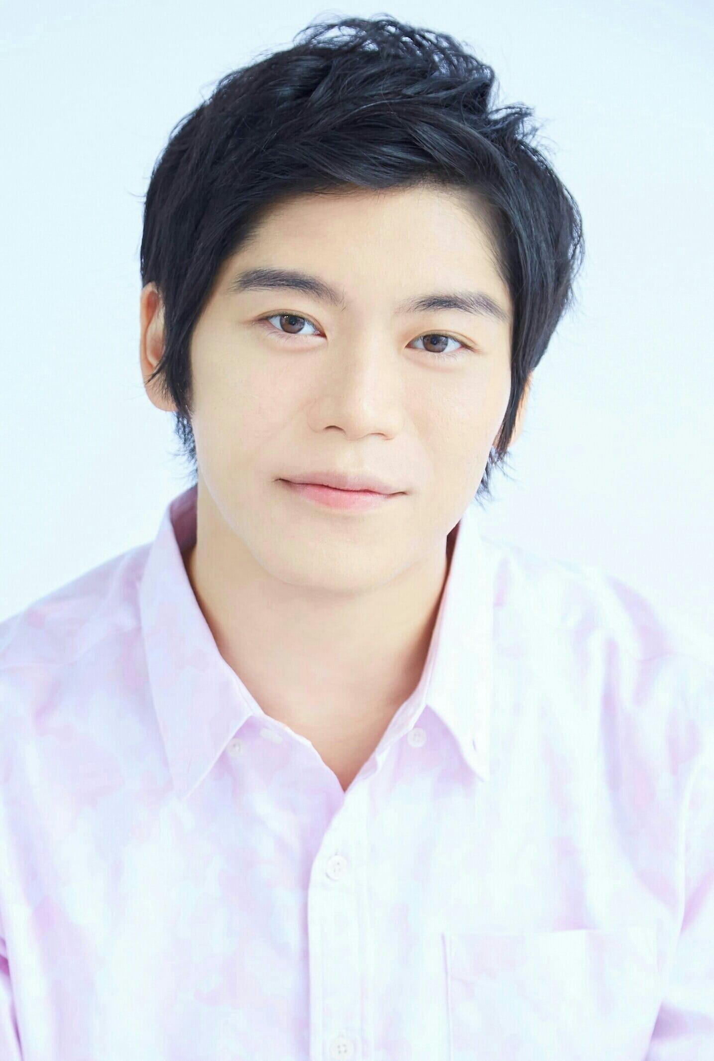Makoto Furukawa