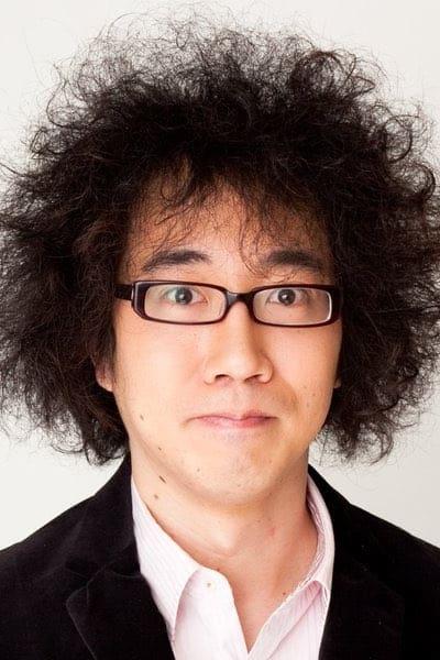 Kentarō Tone