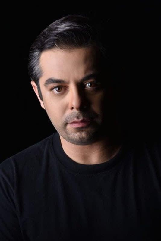 Sam Gharibian