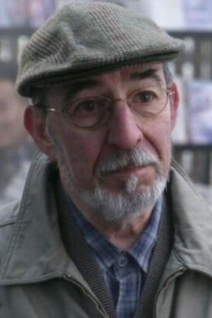 Joe Maffei