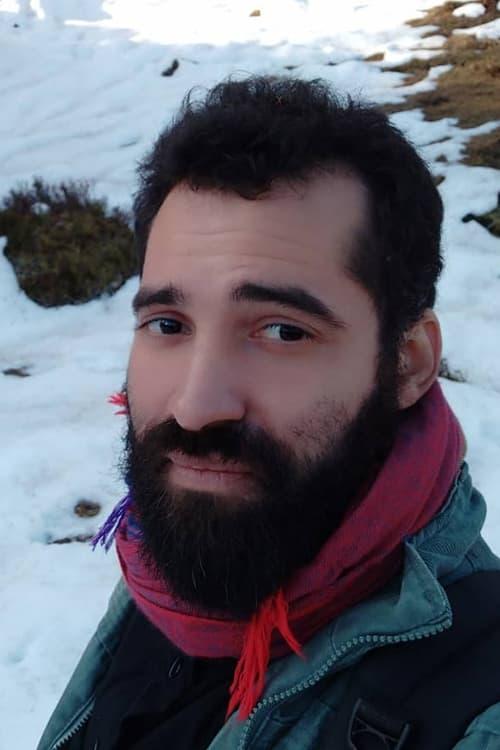 Victor Kaleb
