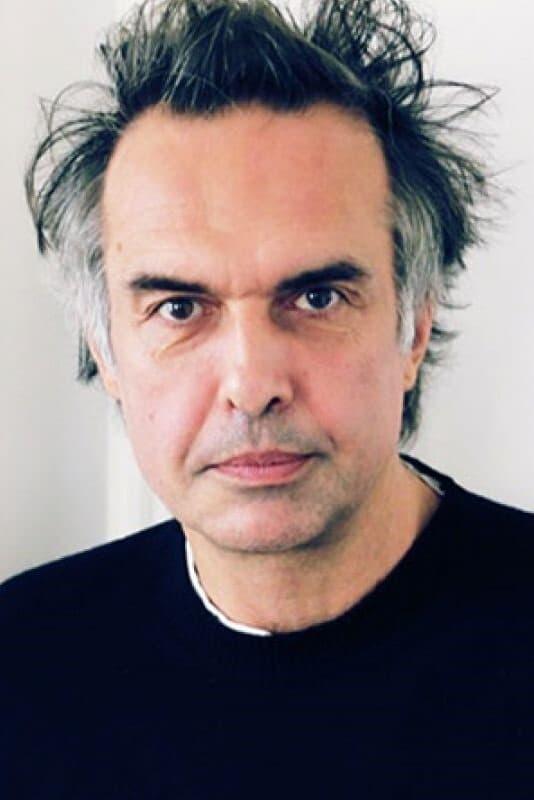Nicolas Bouchaud