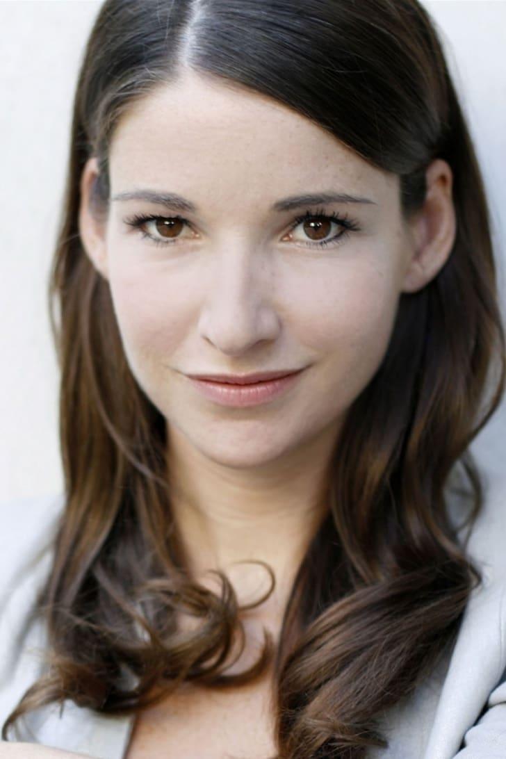 Sophie Wepper