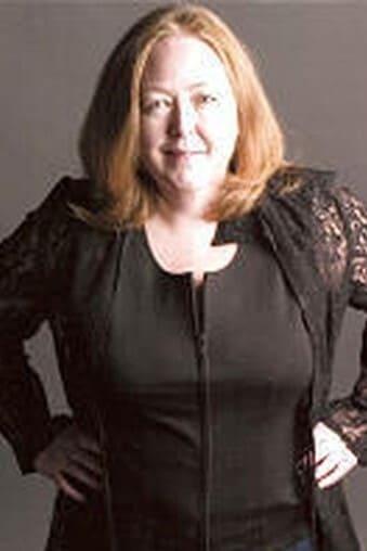 Micaela Nelligan