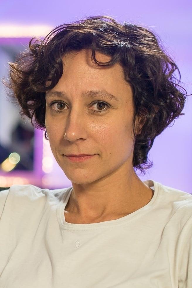 Jimena Monteoliva