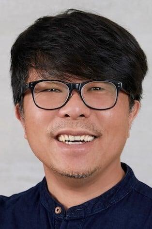 Wang Chih-Cheng