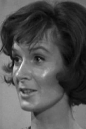 Eileen Helsby