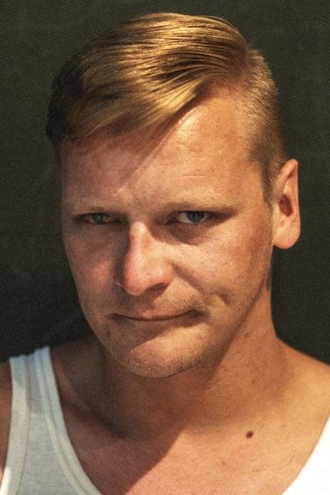 Jan Jankovský