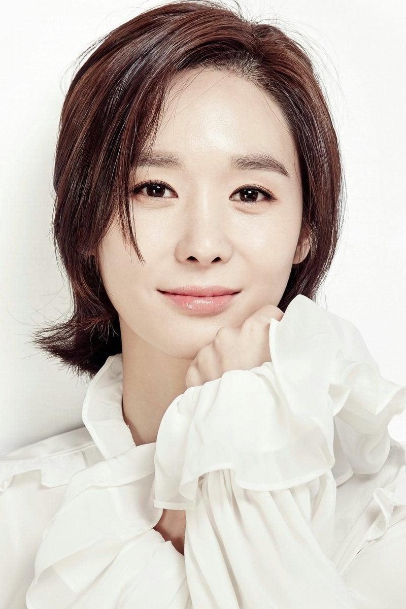 Han Soo-yeon