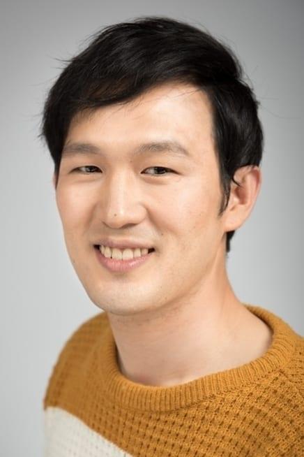 Jeong Do-won