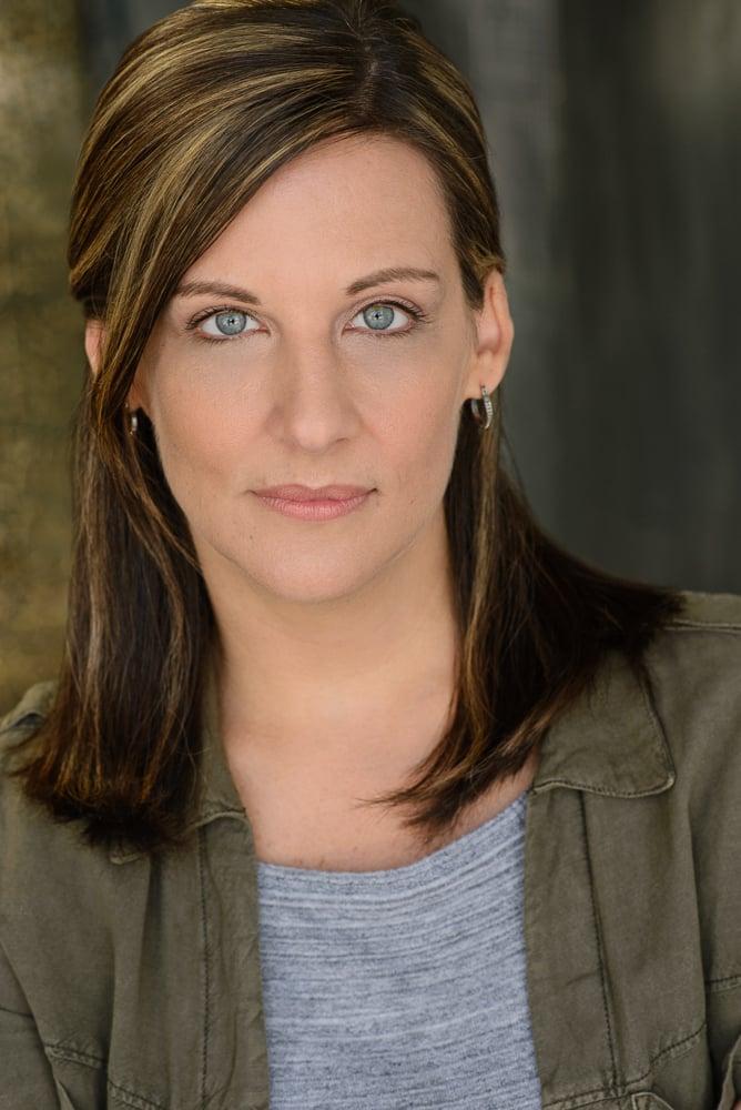 Lauren O'Quinn