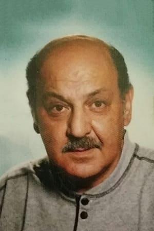 Kostas Dimitriou