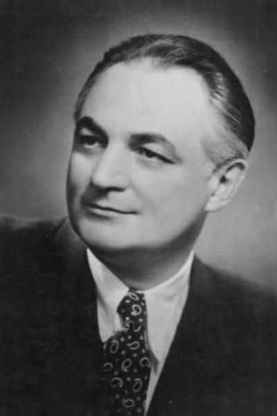 László Földényi