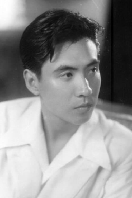 Teiji Takahashi