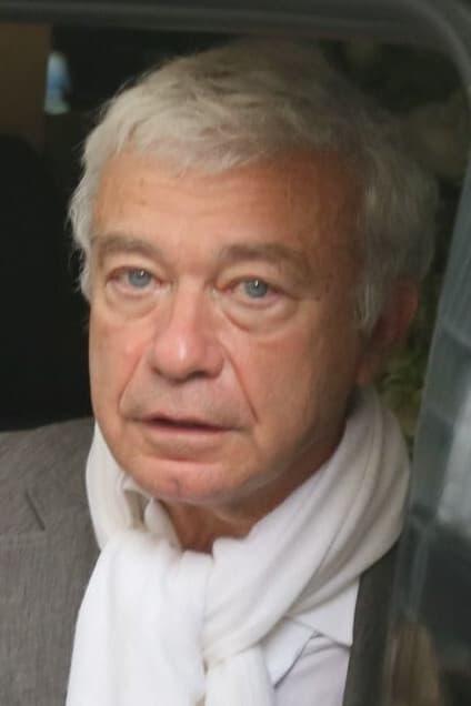 Alain Wermus