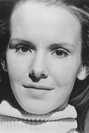 Betsy Lynn George