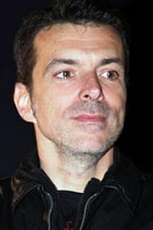 Philippe Bourgueil