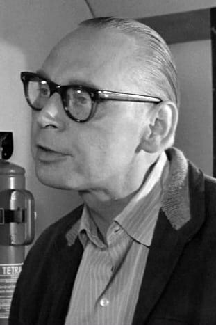 Walter Jupé