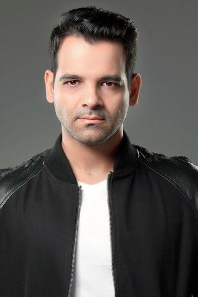 Akash Dhar