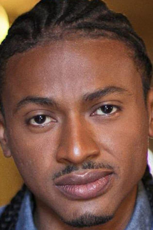 Olumiji Olawumi