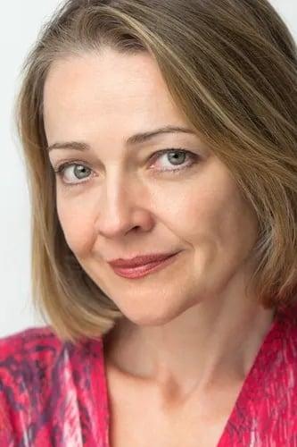 Katie MacNichol