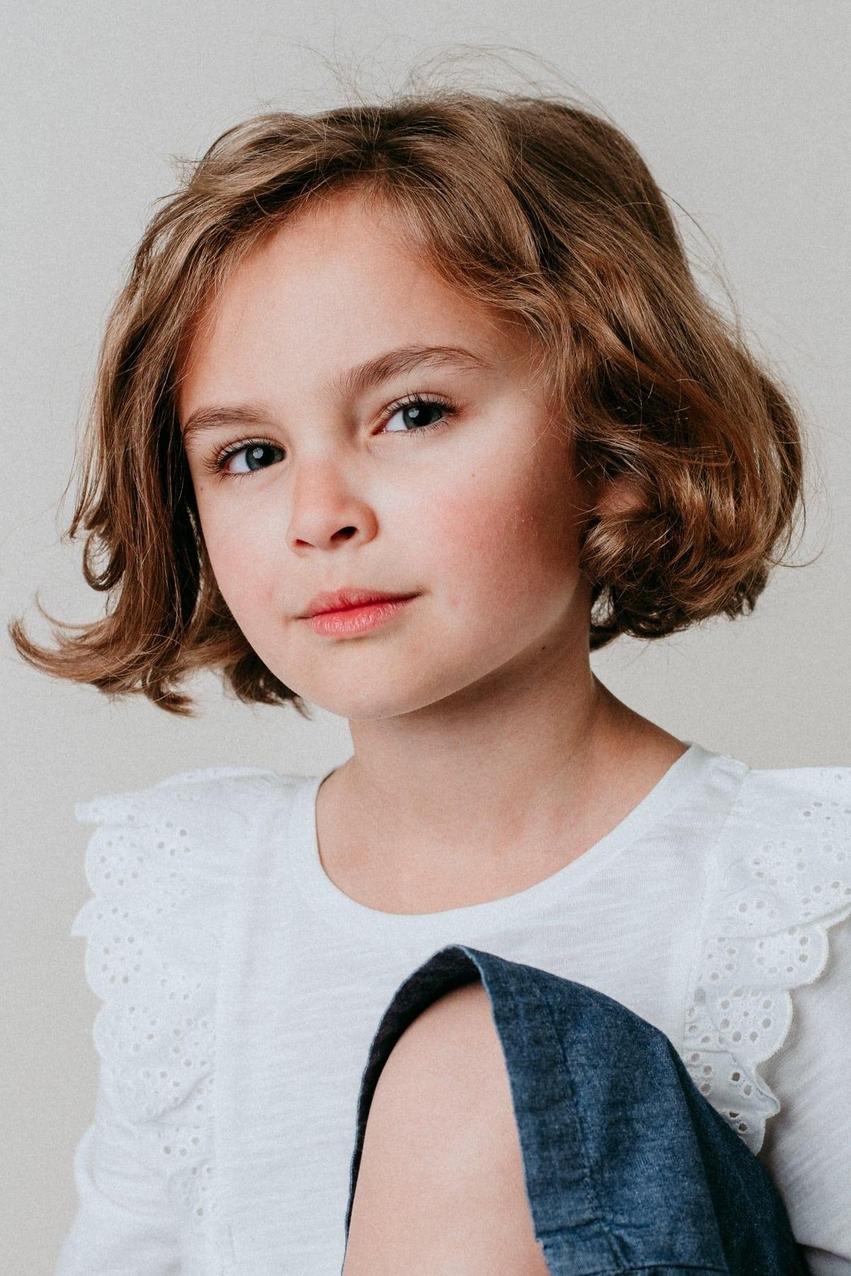 Jayda Eyles