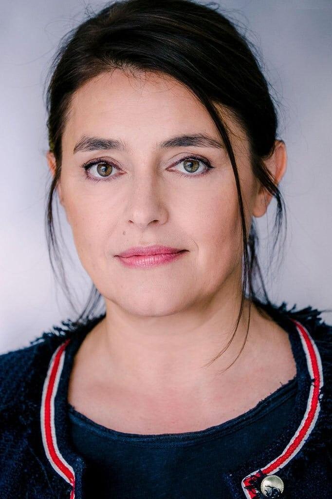 Elisabeth Romano