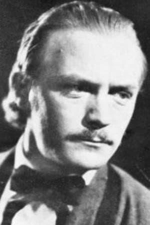 Branko Špoljar