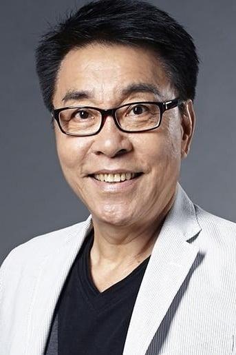 Chen Shucheng