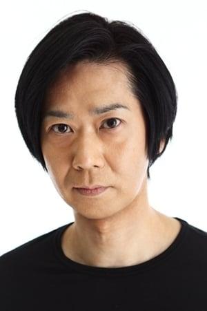 Toru Tezuka