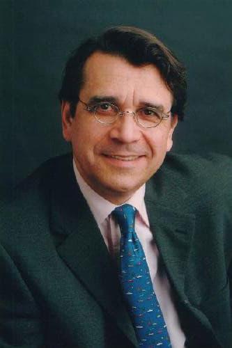 Jean-Marie Fonbonne