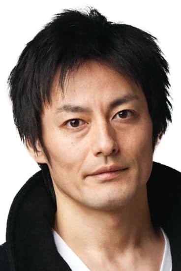 Makiya Yamaguchi
