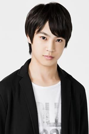 Kaoru Fujiwara