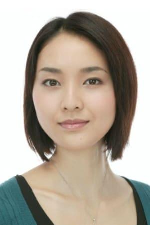 Hitomi Kurihara