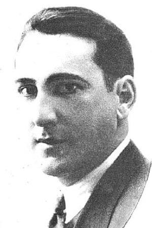 Pedro Larrañaga
