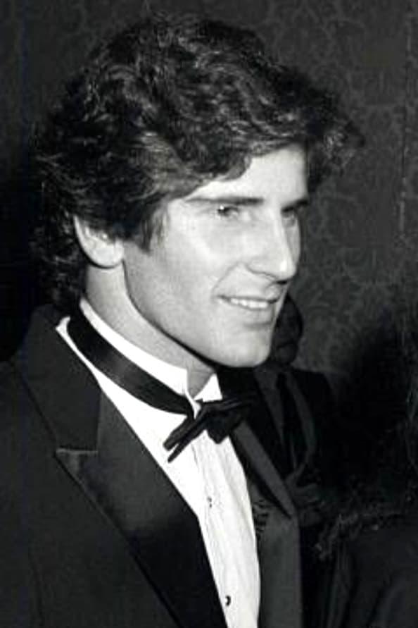 Philip Coccioletti