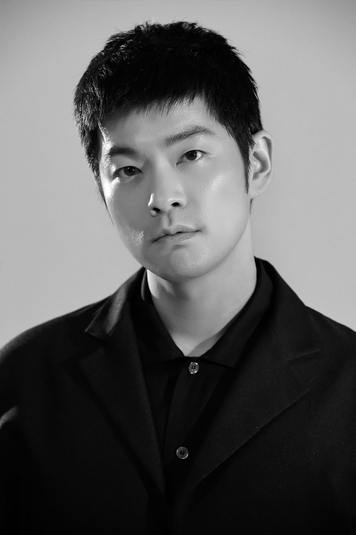 Chang Ki-ha