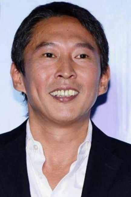 Doze Niu Cheng-Tse
