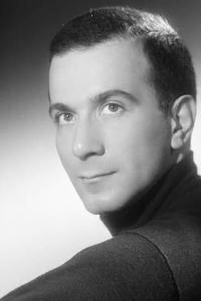 Roland Petit