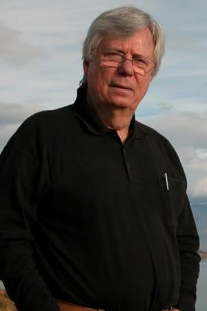 Roberto Farias