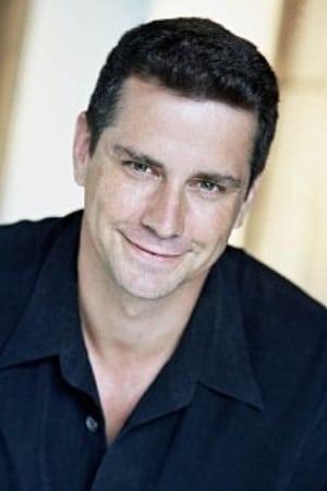 Derek Murchie