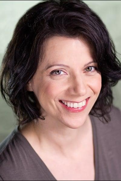 Lauren Piech