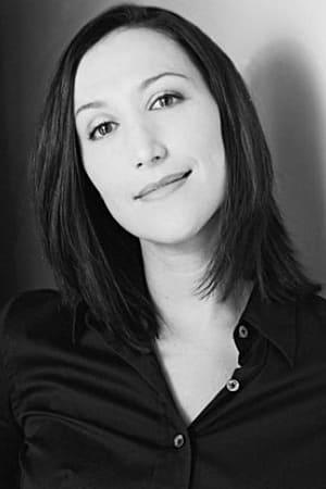Gina Sorell