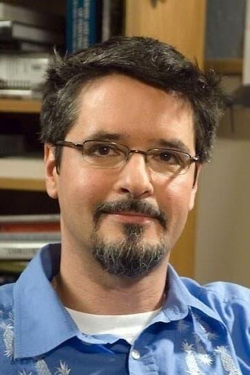 Fabio Lignini